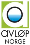www.avlopnorge.no